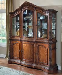 cubbards dining room cupboard u2013 anniebjewelled com