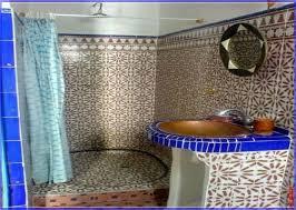 mexican tile bathroom ideas mexican tile bathroom ideas ideas mexican tile shower
