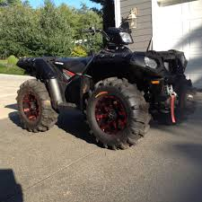 four wheelers mudding quotes 28 30