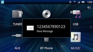 remote app android app remote android apps on play