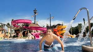 imagenes barcelo maya beach barcelo maya caribe riviera maya hotels sunwing vacations