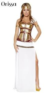 Egyptian Halloween Costumes Compare Prices Egyptian Halloween Costumes