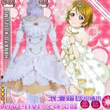 wedding dress anime online get cheap anime wedding dresses aliexpress alibaba