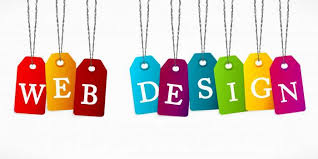 web designe my way to budding responsive web designers news buze