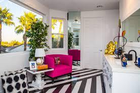 Interior Design Las Vegas by Bathroom Should Express Homeowner U0027s Personal Style U2013 Las Vegas