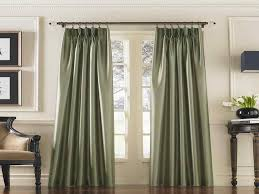 Charcoal Drapes Types Of Drapes And Curtains Beautiful Full Size Of Bedroom