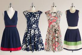 travel dresses images Vintage inspired travel wear accessories 50 off at mod cloth jpg