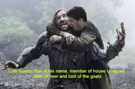 Suarez Memes - world cup jokes luis suarez bite memes bhavinionline com
