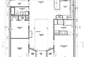 27 simple small house floor plans block construction 301 moved