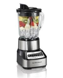 which should you buy a food processor or a blender