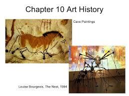 63 best art ed history images on pinterest art lessons art