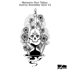 memento mori tattoo pictures 1000 geometric tattoos ideas