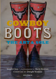 next after this review cowboy boots the art u0026 sole