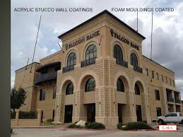 building supplies gallery lms material supply inc laredo tx