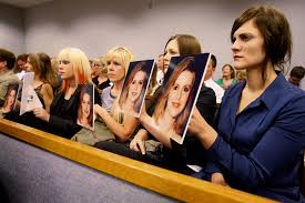garden city family doctors ex utah doctor martin macneill may have killed himself