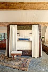Rustic Country Master Bedroom Ideas 234 Best Bedroom Retreats Images On Pinterest Room Bedroom