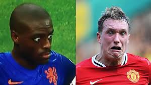 Football Player Meme - 8 football moments that became internet memes youtube