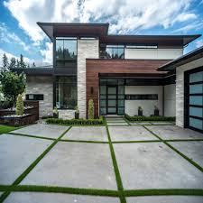 gentek my design home studio leeroc pavés briques et pierres distributeur clé en main