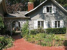 Sunnyside Lake House 2 Bd Vacation Rental In Chelan Wa Vacasa by Michigan Lakefront Vacation Rental Cabin Cottage Lake House And