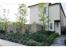 124 painted trellis irvine ca 92620 mls oc16742194 redfin