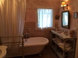 chambre d hote lancon de provence bed breakfast la êtière room lancon provence