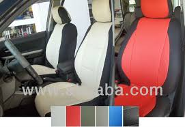 housse siege bmw serie 1 greece bmw greece bmw manufacturers and suppliers on alibaba com