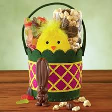 easter basket delivery discover gourmet easter basket stuffers and gifts harry david