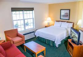 towneplace suites milwaukee brookfield updated 2017 prices