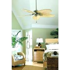ceiling fan palm blade covers ceiling fans palm blade ceiling fan best beautiful ceiling fan