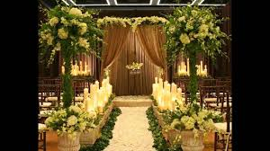 Indian Wedding Reception Themes by Top Ideas Indian Wedding Decorations In Your Home