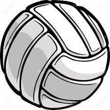 volleyball stock photos royalty free volleyball images and pictures