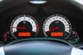 car mileage free photo mileage car speed dashboard free image on pixabay