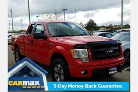 ford f150 for sale in columbus ohio used ford f 150 for sale in columbus oh edmunds