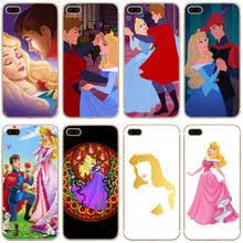 popular iphone 5 case sleeping beauty buy cheap iphone 5 case