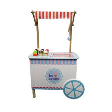 Ice Cream Bench Will Make Your House Guests Scream For Ice by Toy Ice Cream Target