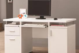 minimalist desks desk desks at ikea usa amazing white desks ikea ikea micke as