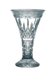 Stuart Crystal Vase Designs Dining Room Waterford Crystal Vase Lead Crystal Vases