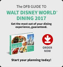 may 2015 the disney food blog