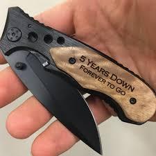 Monogrammed Pocket Knife Pocket Knife Pocket Knives Anniversary Gifts And Anniversaries