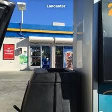 Valero Business Credit Card Valero Gas Stations 1661 W Avenue K Lancaster Ca Phone