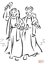 women playing maracas coloring page free printable coloring pages