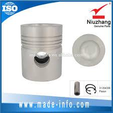 lexus lx450 gasket kit list manufacturers of 1fzfe buy 1fzfe get discount on 1fzfe