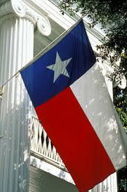 300 best lone star state images on pinterest lone star state