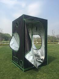 compare prices on indoor grow tent online shopping buy low price