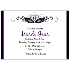 masquerade wedding invitations masquerade party invitations paperstyle