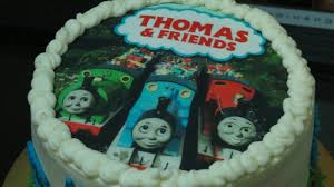 and friends cake fadeliciouscakes edible image cake and friends