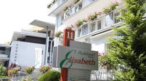 Klinik Bad Neuenahr Parkhotel Elisabeth In Bad Neuenahr Ahrweiler U2022 Holidaycheck