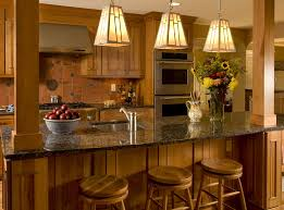 Country Kitchen Lights by 5 Attention Grabbing Country Kitchen Lighting Ideas Home