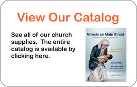 catholic catalog churchsupplyusa