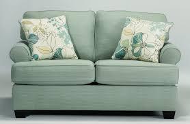 daystar living room set from ashley 28200 38 35 coleman furniture 486190